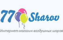 77sharov