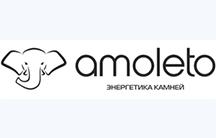 amoleto