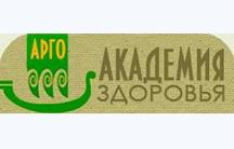 arqo.ru