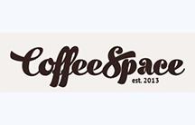 coffeespace.ru