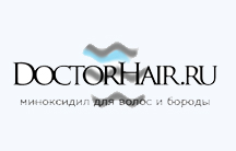 doctorhair