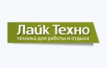 liketechno