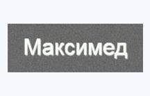 maksiland.ru