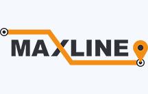 Интернет-магазин цифровой и бытовой техники maxline