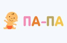 pa-pa.ru