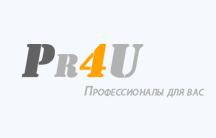 pr4u.ru