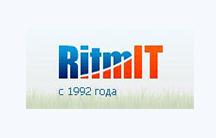 ritm-it.