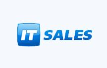 IT-SALES