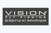 visionflyfishing
