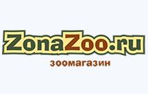 зоназуу