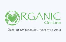 organic-online.ru