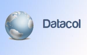 партнер Datacol