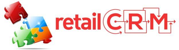Модуль импорта цен и наличия поставщиков в RetailCRM