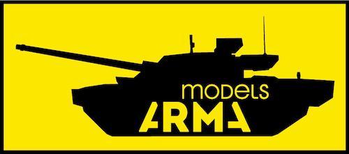 armamodel