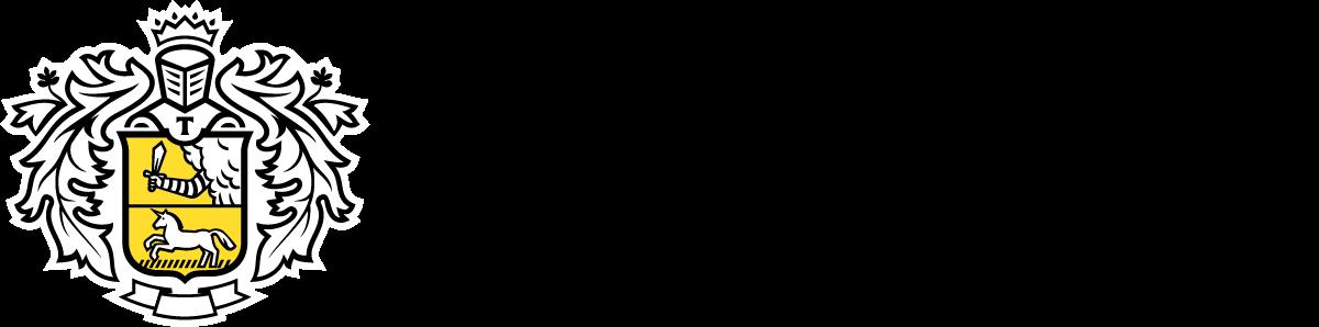 Эквайринг-Тиньков