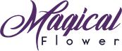magicalflower