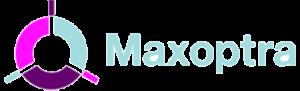 Maxoptra-logo