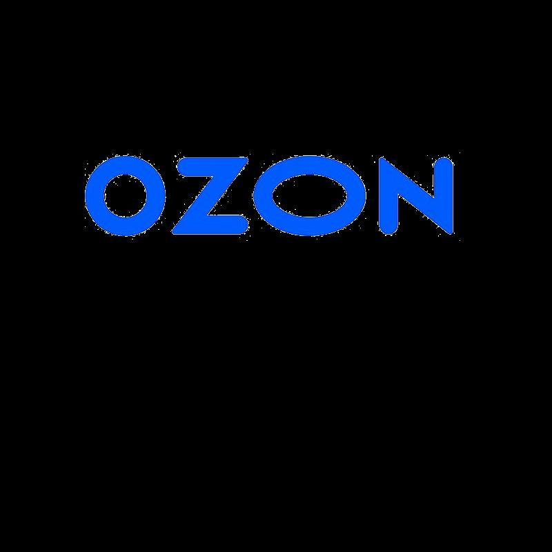 Модуль Ozon Seller для RetailCRM