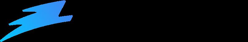 Logsis