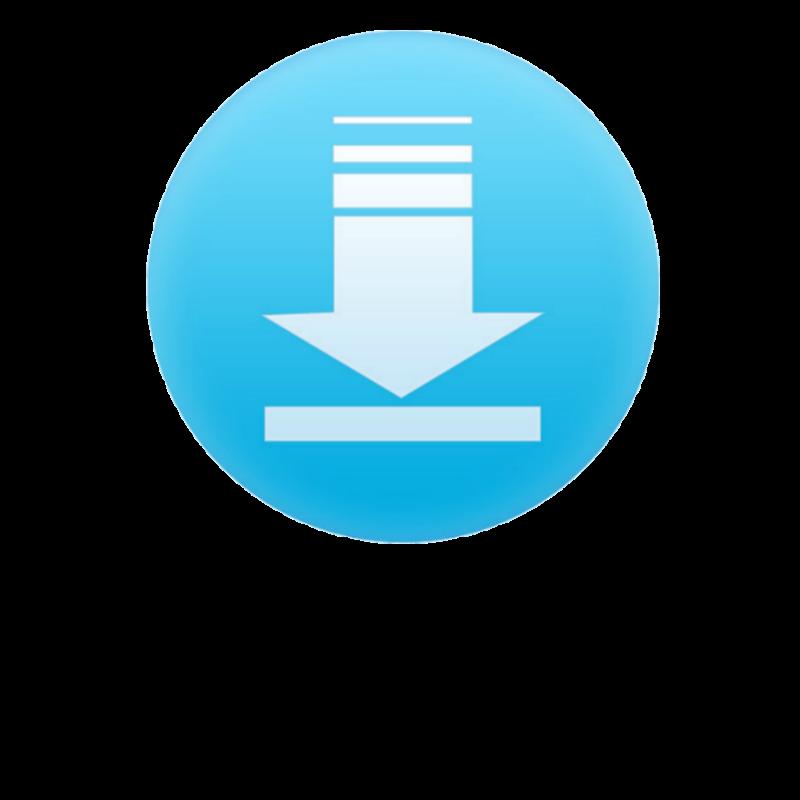 Модуль загрузки наложенных платежей для Retailcrm